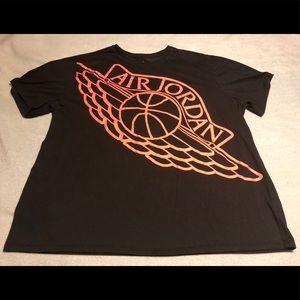 NWOT🔥Men's Jordan T-shirt